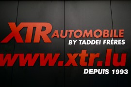 xtr-automobile-luxembourg-presentation15