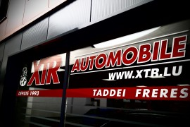 xtr-automobile-luxembourg-presentation18