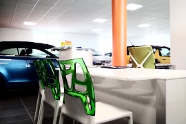 xtr-automobile-luxembourg-presentation6