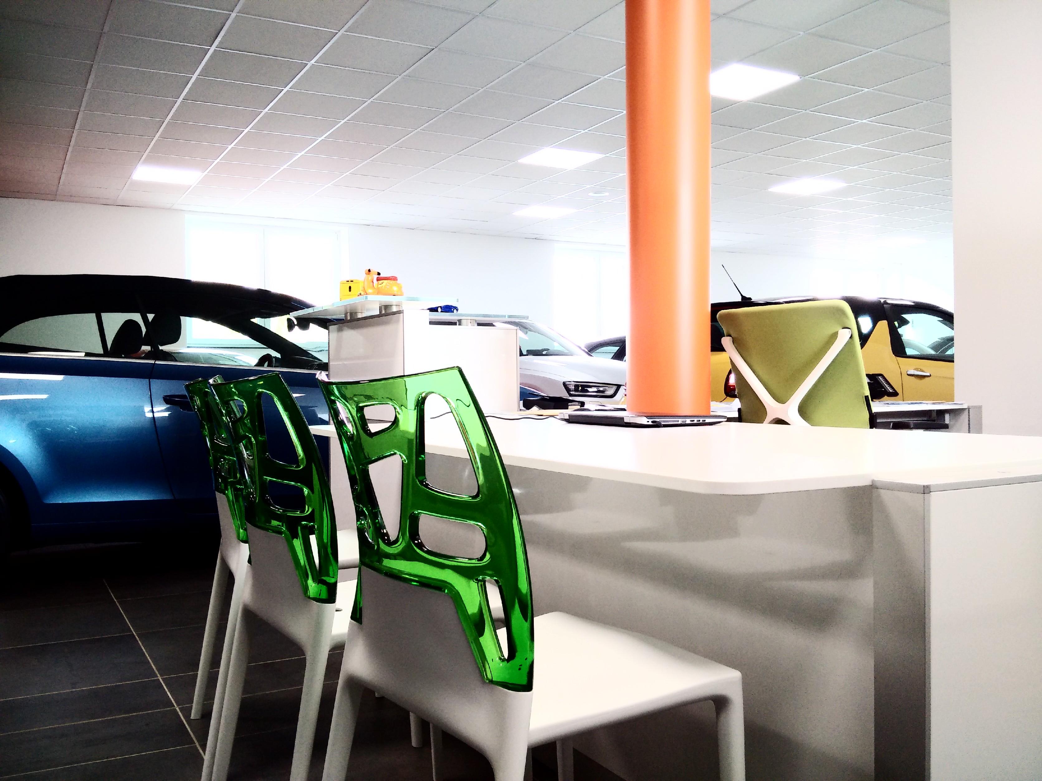 xtr-automobile-luxembourg-presentation6