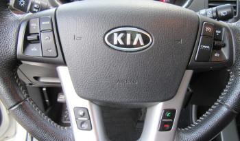KIA SORENTO 2.2 D 197 CV / 4X4 – AUTOMATIQUE full