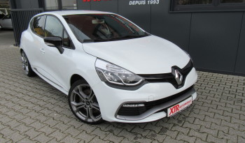 CLIO 1.6 RS ESSENCE 200 CV EDC full