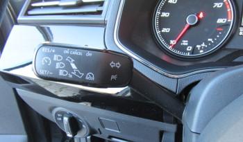 SEAT IBIZA 1.0 ESSENCE FR 115 CV -DSG full