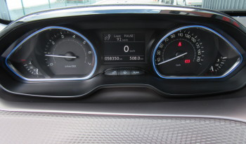PEUGEOT 2008 1.6 ESSENCE 120 CV full