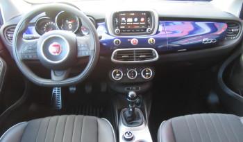 FIAT 500 X 1.4 ESSENCE 136 CV full