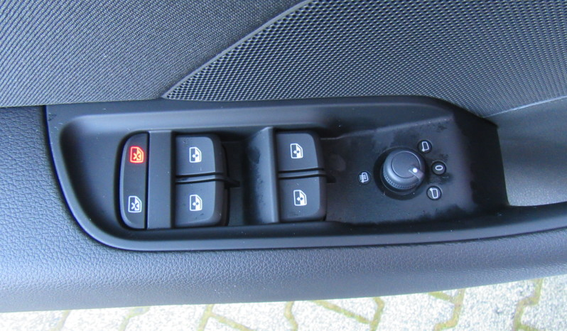 AUDI A 3 – 35 TFSI 150 CV S-LINE S-TRONIC tva.rec full
