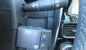 RENAULT CLIO BREAK 1.5 DCI 90 CV INTENS tva rec. full