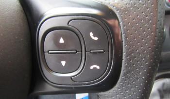 FIAT 500 ABARTH 595 – 1.4 T ESSENCE 145 CV full