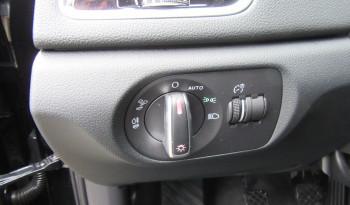 AUDI Q3 2.0 TDI 150 CV QUATTRO tva rec. full