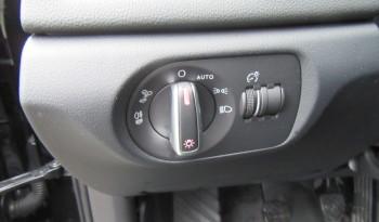 AUDI Q 3 2.0 TDI 150 CV S-LINE –  tva.rec. full