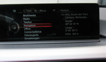 BMW 330 D BREAK 260 CV X DRIVE AUTO full