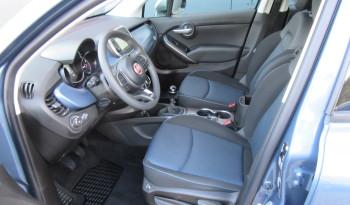 FIAT 500 X 1.0 ESSENCE 120 CV – MIRROR full