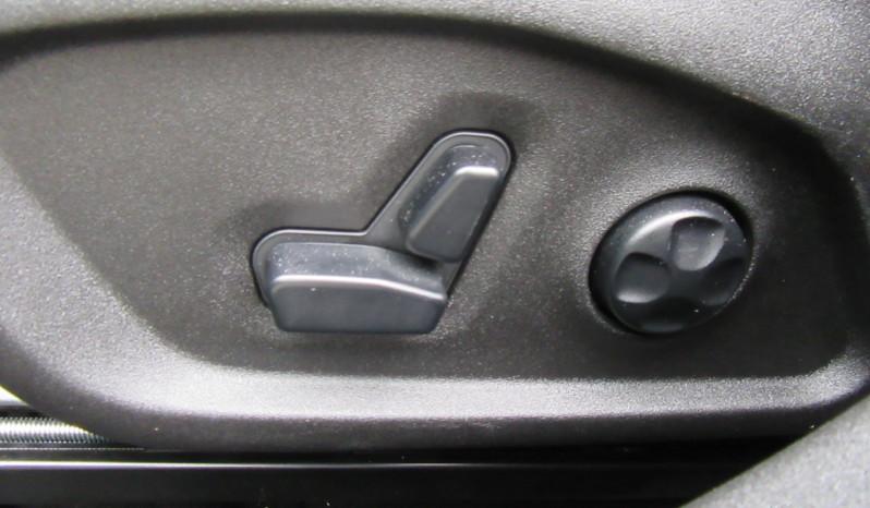 FIAT 500 X  SPORT 1.3 T ESSENCE 150 CV AUTO. tva rec. full