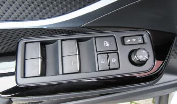 TOYOTA C-HR 1.8 HYBRIDE 122 CV team deutschland – automatique – tva rec. full