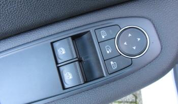 RENAULT CLIO 5 – 1.0 ESSENCE 72 CV / tva rec. full