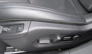 CITROEN C5 TOURER 2.0 HDI 163 CV EXCLUSIVE / AUTOMATIQUE full