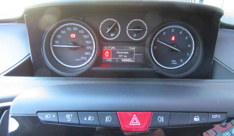 LANCIA YPSILON 1.2 essence 70 cv full