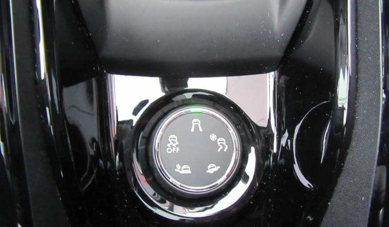 PEUGEOT 2008 1.2 ESSENCE 130 CV BOITE AUTO- tva rec. full