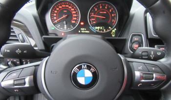 BMW 228 I  CABRIOLET –  2.0 ESSENCE 245 CV PACK M – full