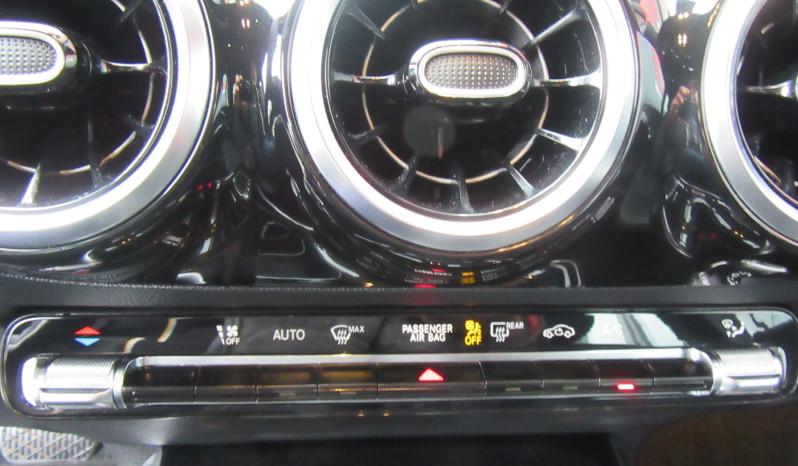 MERCEDES B200 2.0 DCI 150 CV 8G-DCT PROGRESSIVE tva rec. full