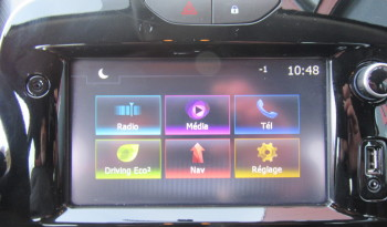 RENAULT CLIO 4 – 1.5 DCI 90 CV full