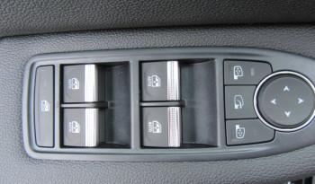 RENAULT CLIO 5 1.0 ESSENCE 100 CV INTENS tva rec. full