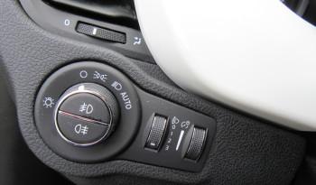 FIAT 500X 1.4 T. ESSENCE 136 CV full