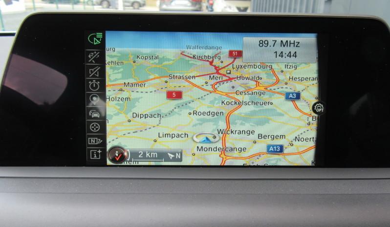 BMW 116D 1.5D 115 CV full