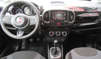 FIAT 500L  MIRROR -1.4 ESSENCE 95 CV full